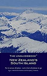 best travel books to read new zealand