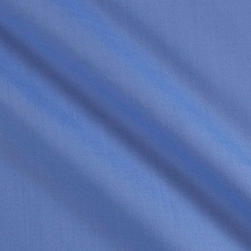 Ben Textiles 60' Poly Cotton Broadcloth, Yard, Coppen