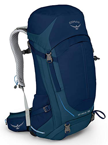 Osprey Stratos 36 Men