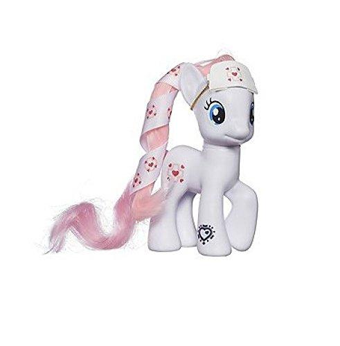 My Little Pony Nurse Red Heart Pony