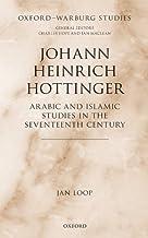 10 Mejor Johann Heinrich Hottinger de 2020 – Mejor valorados y revisados