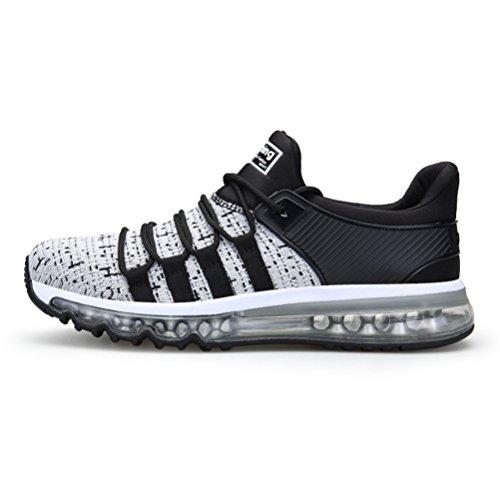 TORISKY Zapatillas Deportes Zapatos Deportivos Running