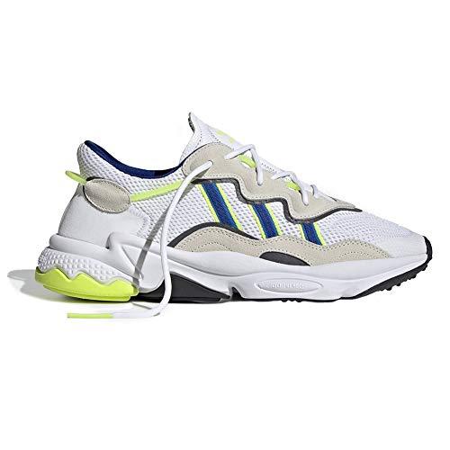 Adidas Ozweego Zapatilla para Hombre - sintético Talla: 42