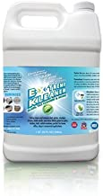 product image for Extreme Kleaner - Glass Tile Cleaner Case Of Four 1 Gallon Bottles