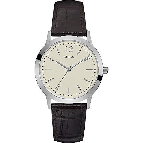 Guess Reloj de Pulsera W0922G2