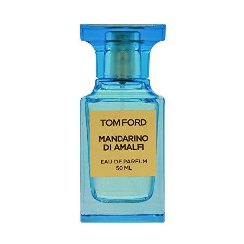 Tom Ford Mandarino di Amalfi Eau de Parfum, 50 ml