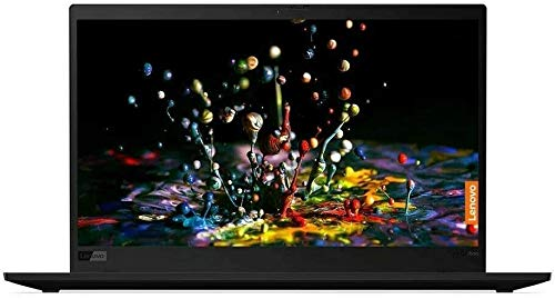 Lenovo Yoga ThinkPad X1 Gen 7