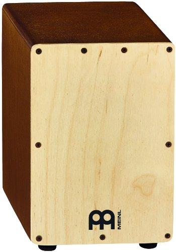 Meinl Percussion SCAJ1LB-NT