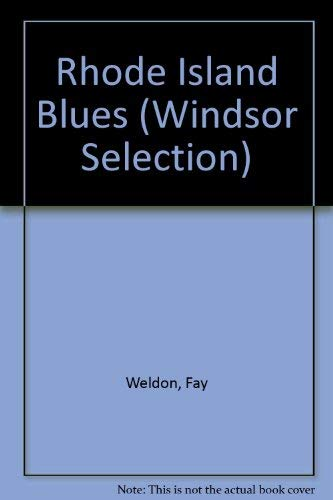 Rhode Island Blues (Windsor Selection S.)