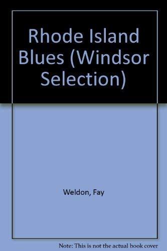 Rhode Island Blues (Windsor Selection S.)
