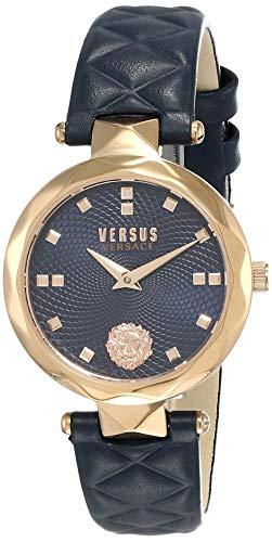 Versus Versace dameshorloge Covent Garden VSPHK0420