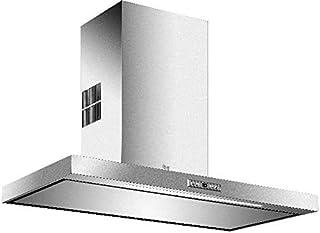 comprar comparacion Teka DPS 786 722 m³/h De pared Acero inoxidable A+ - Campana (722 m³/h, Canalizado, A, A, C, 67 dB)