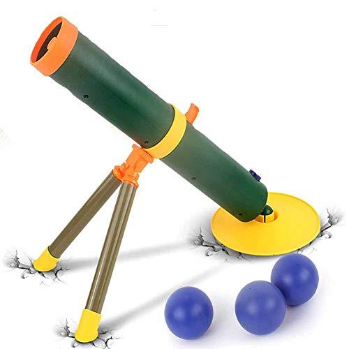 AFF Sommer Wasser Kugeln Pistole Spielzeug Blaster Spielzeug Für Jungen Kunststoff Scharfschütze Weiche Paintball CS Spiele Outdoor Kinder Waffe Spielzeug Mörser Wurfpatrone