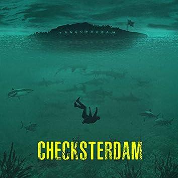 Checksterdam