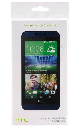 HTC 66H00139-00M SP R120 Desire 610 2PK