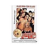 TONGDIAN American Pie Filmposter, Heimdekoration, Poster,