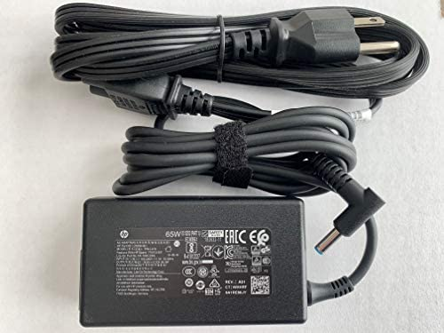 2x DEL 501 T10 blanc 1 W Lentille HP pour s/'adapter à côté de lumière MITSUBISHI SPACE N9W N8W