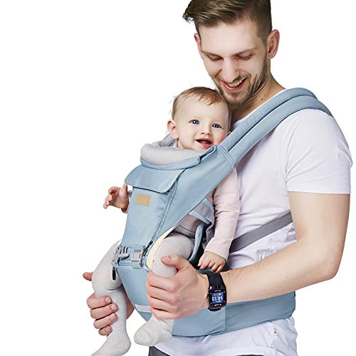 baby carrier - 5