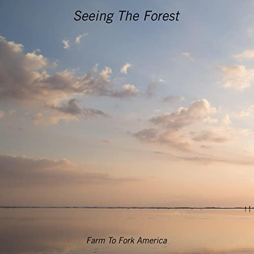 Farm To Fork America