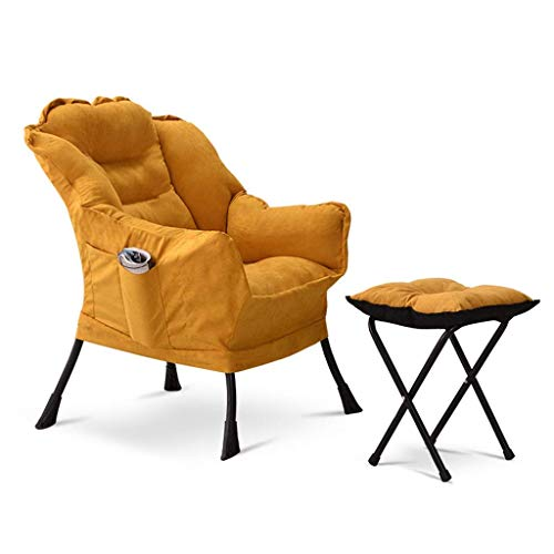 Lazy Sofa Chair Lounge Chair Relaxing Reading Chair Accent Chair Dining Chair Side Chair Accent Chair Ergonomic Armchair Side Chair Lounge Chair Makeup Chair Gaming Chair Computer Chair