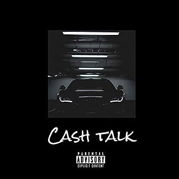 Cash Talk