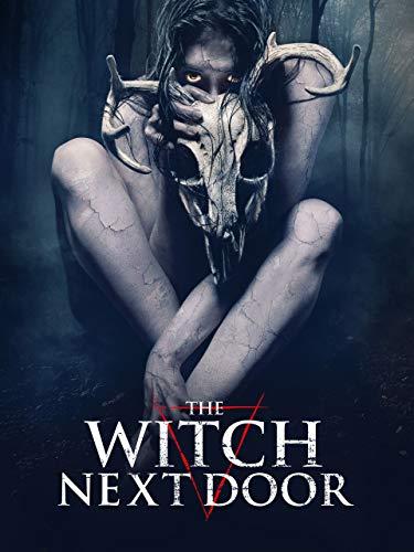 The Witch next Door [dt/OV]