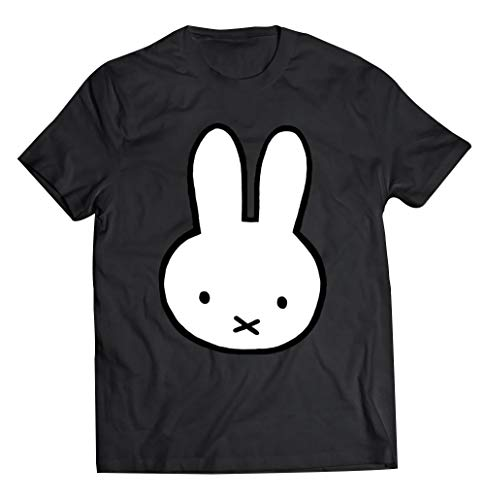 Miffy Tshirt