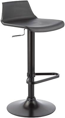 Miraculous Amazon Com Crosley Furniture Cf521126Pl Lt Jasper Backless Bralicious Painted Fabric Chair Ideas Braliciousco