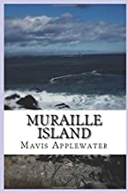 Muraille Island (Whispering Pines)