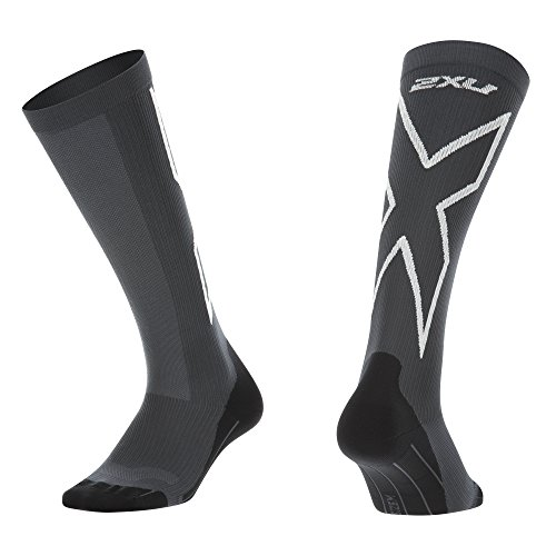 2XU Compression performance Titanium X Large
