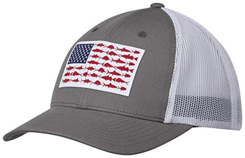 Best pfg hats for kids snapback for 2021