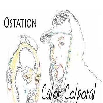 Calor Colporal remix Kaltajena