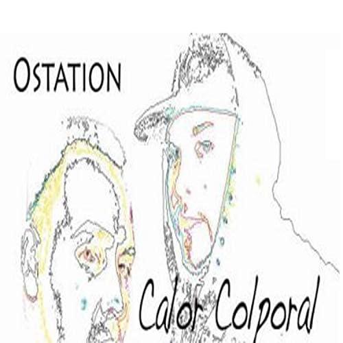 Ostation