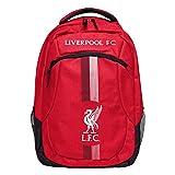 F.C. Liverpool Mochila Ultra Producto Oficial Licenciado