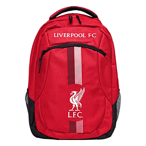 FOCO Liverpool F.C. Ultra Backpack
