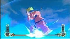 Amazon.com: Naruto Ultimate Ninja: Storm: Playstation 3 ...