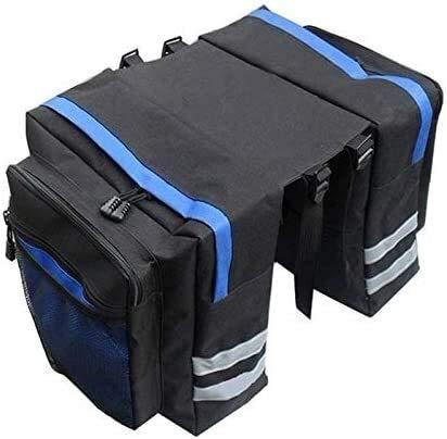 Buy Discount ANXIANG Fashion Belt Bag Bicycle Bike Riding Triangle Bag Waterproof Bag Mountain Bike ...