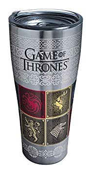 Best game of thrones thermos Reviews