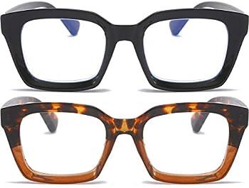 Best oprah eyeglasses Reviews
