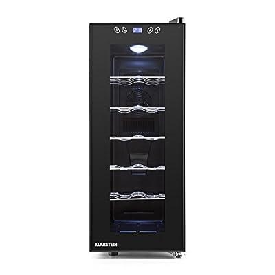 Klarstein Wine Refrigerator from Klarstein
