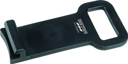 Heytec Heyco 01513000000 Reifen-Montierwerkzeug