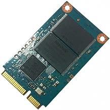 QNAP FLASH-256GB-MSATA Solid state drive - 128 GB - internal - mSATA - SATA 6Gb/s ( pack of 2 ) - for QNAP TS-EC1080, TS-EC1280U-RP, TS-EC1680U-RP, TS-EC2480U-RP, TS-EC880, TS-EC880U-RP
