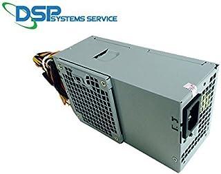 Genuine para Dell OptiPlex 390 790 990 250 W fuente de alime