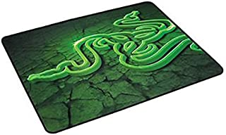 Razer Goliathus Gaming Mouse Pad(control Version) s
