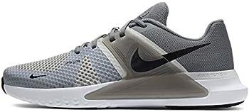 Nike Renew Fusion Men's Shoes