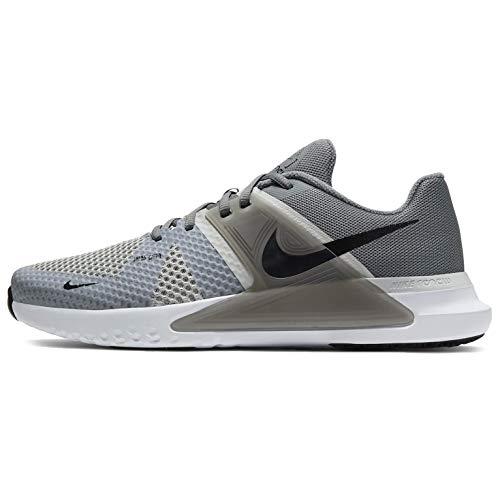 Nike Renew Fusion Mens Training Shoe Cd0200-001 Size 10.5