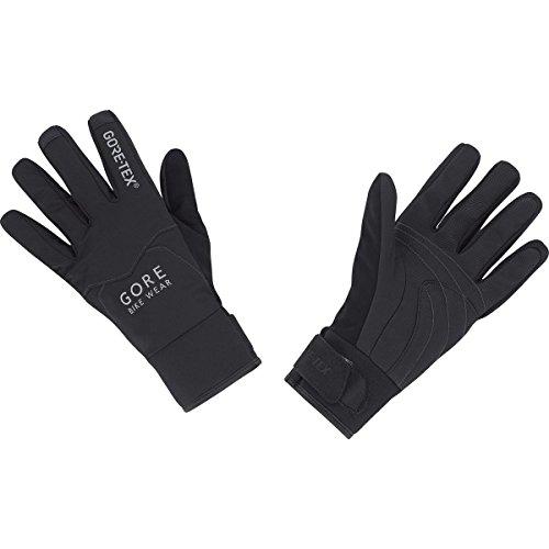 Unisex Adulto Gore Element Gloves Guantes
