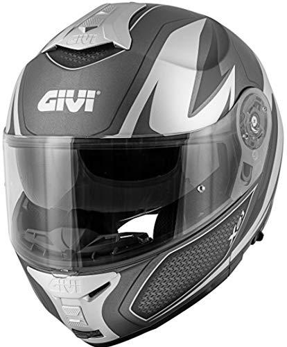 Givi HX21FSHTS61