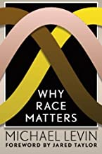 Best jared taylor race Reviews