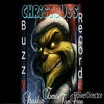 ChristBuss